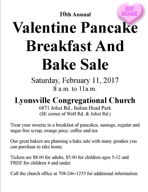 2017pancakebreakfast-flyer